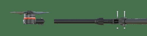 DJI Agras MG-1 Full RTF Package 8