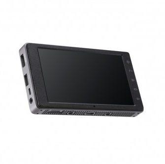 """CrystalSky 5.5"""" 1080P Display Monitor 12"""