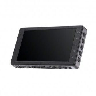 """CrystalSky 5.5"""" 1080P Display Monitor 10"""
