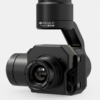Vue Pro 336 Thermal Camera - 9mm Lens - 30Hz Video 2