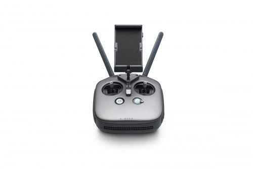 dji inspire  quadcopter cp bx  dji eb