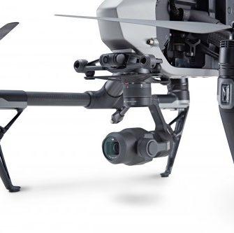 dji inspire  quadcopter cp bx  dji d