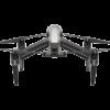 dji inspire  quadcopter cp bx  dji bc