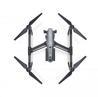 dji inspire  quadcopter cp bx  dji c