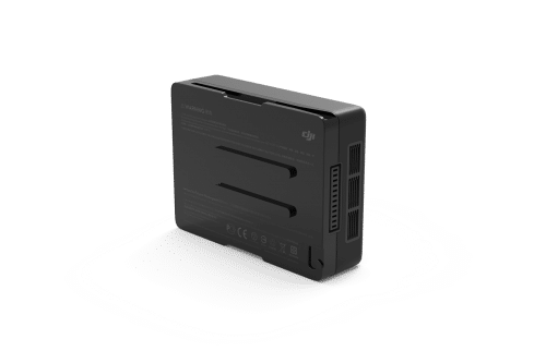 Inspire 2 - TB50 Intelligent Flight Battery (Also works with Ronin 2) 4
