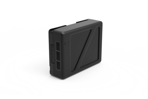 Inspire 2 - TB50 Intelligent Flight Battery (Also works with Ronin 2) 3