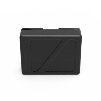 Inspire 2 - TB50 Intelligent Flight Battery (Also works with Ronin 2) 7