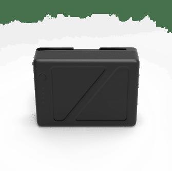 dji inspire  tb intelligent flight battery also works with ronin  cp bx  dji