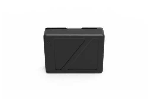 Inspire 2 - TB50 Intelligent Flight Battery (Also works with Ronin 2) 5