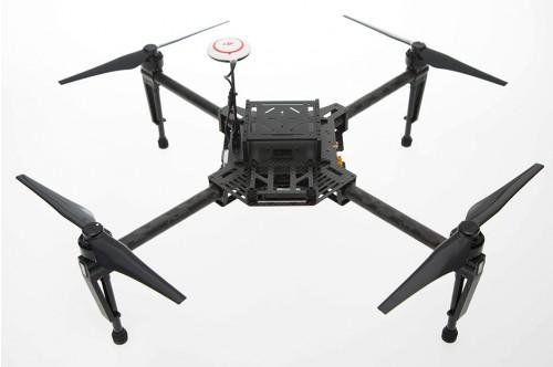 dji matrice  custom remote inspection surveillance drone package ready to fly kit msearchbundle dronenerds a