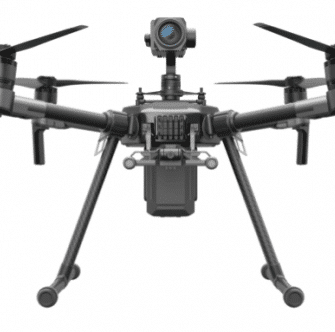 dji matrice  quadcopter cp hy  dji ed