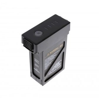 dji matrice  tbs intelligent flight battery cp sb  dji a