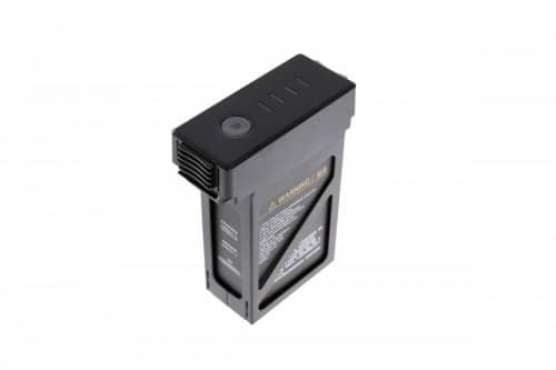 Matrice 600 TB48S Intelligent Flight Battery 4