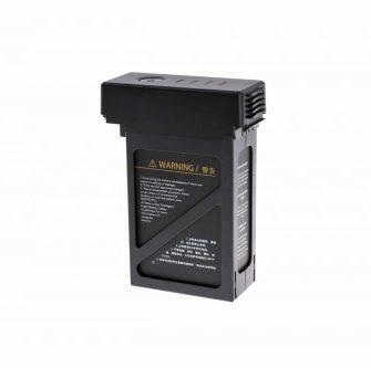 Matrice 600 TB48S Intelligent Flight Battery 7