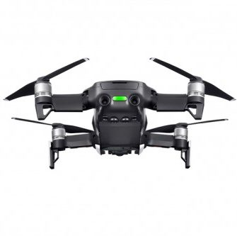 Mavic Series 6