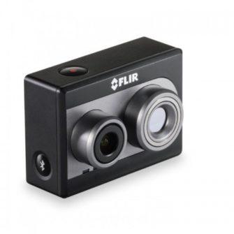 flir duo thermal camera    s flir e