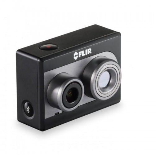 FLIR Duo Thermal Camera 3