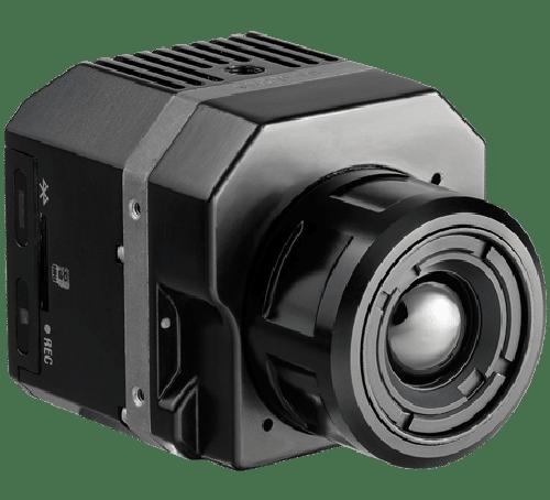 flir vue pro  thermal camera mm lens hz video    flir