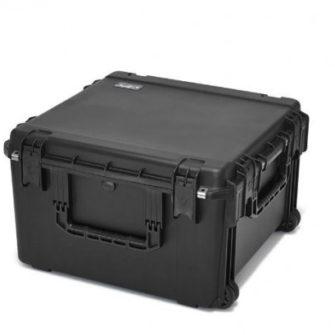Matrice 200 Case GoProfessional 10