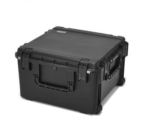 Matrice 200 Case GoProfessional 6