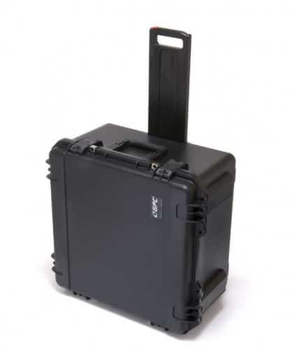 Matrice 200 Case GoProfessional 4