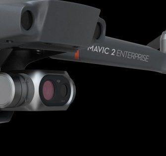 dji mavic  enterprise dual with enterprise shield basic cp en   sp dji f