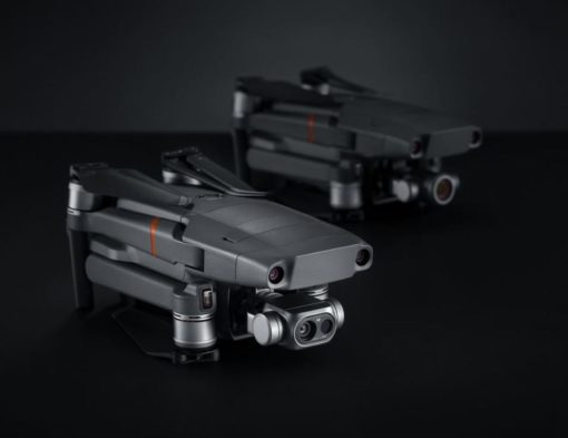 Mavic 2 Enterprise Fly More Kit 4