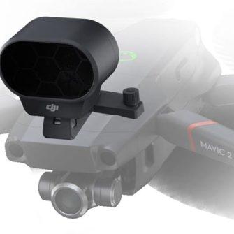 Mavic 2 Enterprise ZOOM with Smart Controller 17