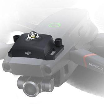Mavic 2 Enterprise ZOOM with Smart Controller 15