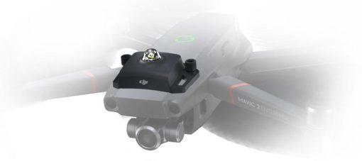 Mavic 2 Enterprise ZOOM with Smart Controller 7