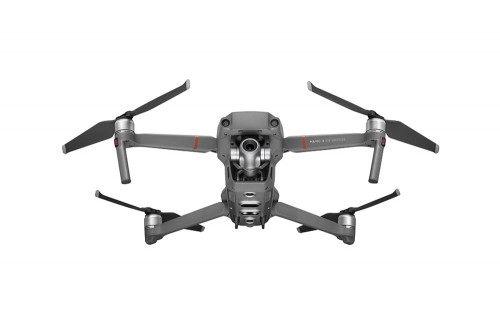 Public Safety Drones 12