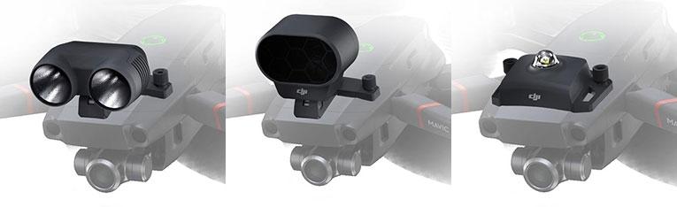 Mavic 2 Enterprise ZOOM with Smart Controller 26