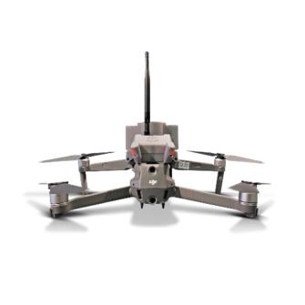 Public Safety Drones 14
