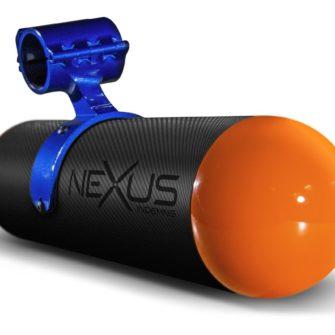 indemnis nexus mini mavic  series recovery system nexusmavic