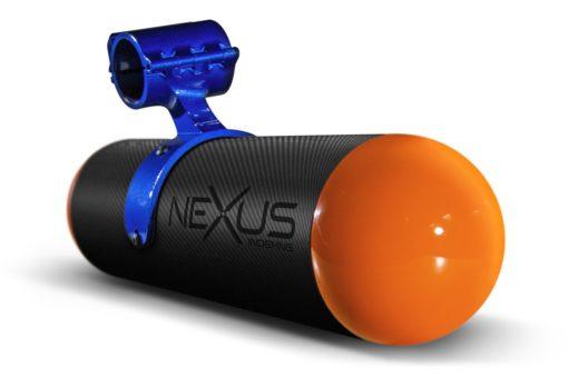 Indemnis Nexus Mini Mavic 2 Series Recovery System 4