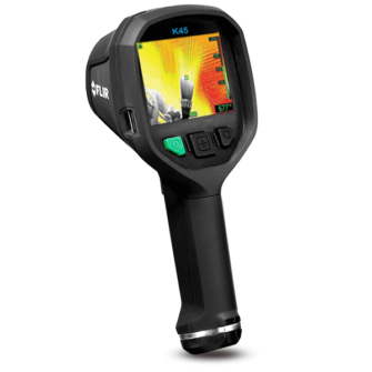 K45 Thermal Image Camera