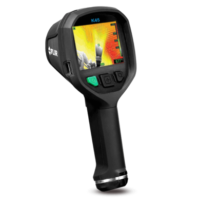 K45 Thermal Image Camera