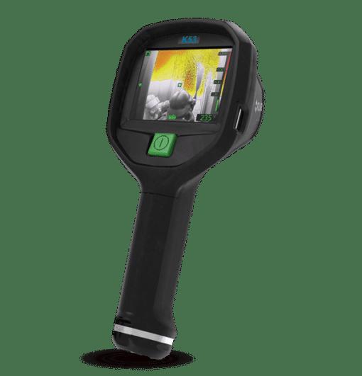 FLIR K53 Thermal Imaging Camera 2