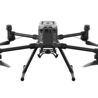Public Safety Drones 5