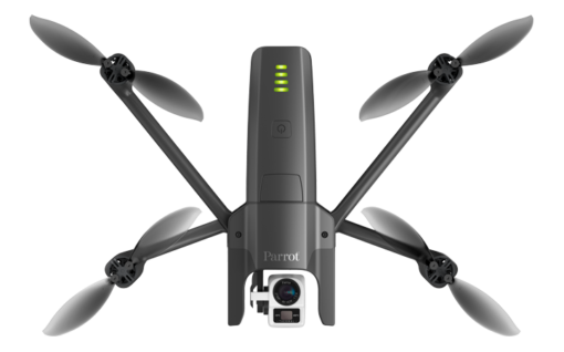 Parrot ANAFI Thermal Drone 1