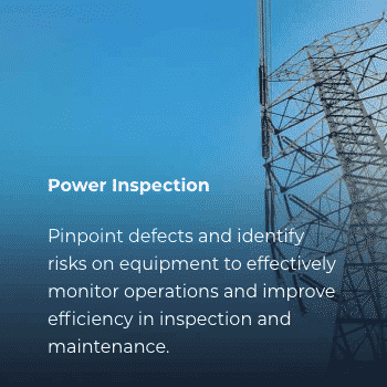 Power Inspection